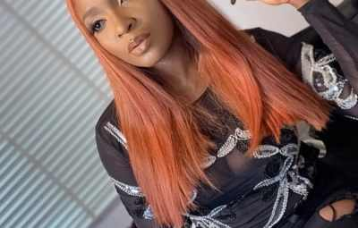 Without Side Chicks, Some Marriages Would Have Been Long Dead – Relationship Blogger Blessing Okoro