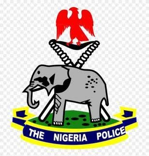 Assistant Police Commissioner Bags Life Imprisonment For Buying A Car From Kidnappers
