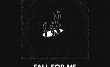 Laycon ft. YKB – Fall For Me