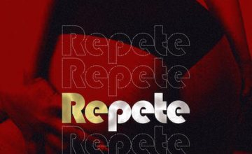DJ YK ft. Mr Real – Repete