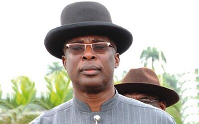 Minister Of Petroleum, Apologizes On The New Fuel Price, Says It's False News