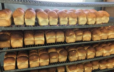 Bakers In Nigeria To Increase Bread, Biscuits Price By 30%
