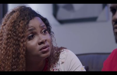 DOWNLOAD Downhill – 2021 Nollywood Movie