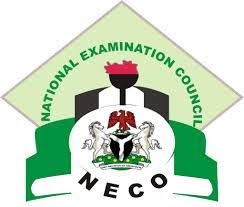 Breaking News! NECO Reschedules 2021 Common Entrance Examinations