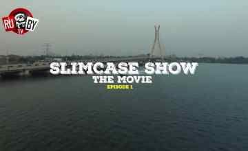 DOWNLOAD Slimcase Show – The Movie (Episode 1)