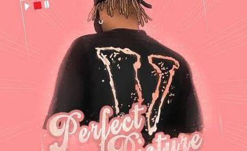 FULL EP: Dremo – Perfect Picture (The Series)