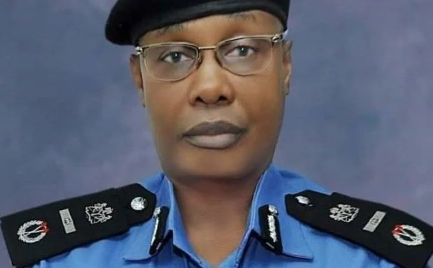BREAKING: IGP Suspends Issuance Of Tinted Glass Permit