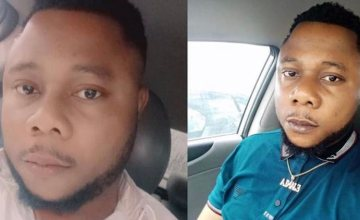 OAP And Musician Shot Dead As Actor Abducted By Unknown Gunmen