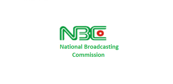 Breaking News! NBC Directs All Social Media Platforms And Online Broadcasters To Apply For Licence
