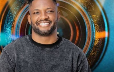 Cross Evicted From The Big Brother House