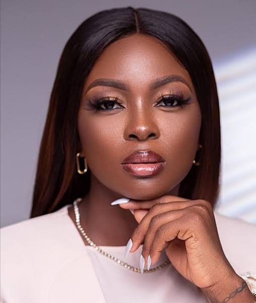 """""""See What Your Mates Are Doing,"""" BBNaija's Ka3na Tells Fans To Surprise Her With Cars, Houses"""
