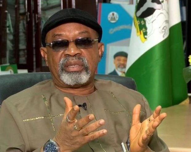FG, Striking Doctors To Sign New Agreement