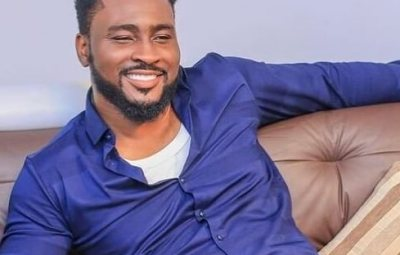BBNAIJA: WhiteMoney Was Ranting All Through But I Was Calm – Pere Tells Big Brother