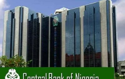 Central Bank Issues E-Naira Guidelines, Charges And Transaction Limits