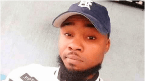 Police dancing on our son's grave – Family cries to IGP, PSC