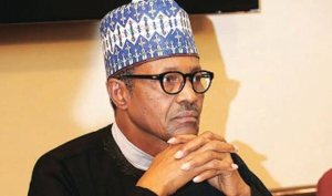 PMB says Nigerians will feel impact of his projects when leaving office come 2023