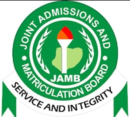 Drama As Boy Who Sued JAMB For N1 Billion Is Handed Over To Police
