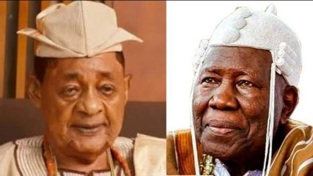 BREAKING: Why Alaafin And Olubadan Couldn't Enter Lekan Salami Stadium – Oyo Govt Clears The Air