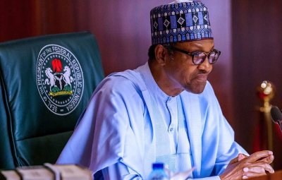 Budget: Despite extra N12 trillion in 7 years, security remains elusive, as education, health suffer