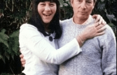 Millionaire Murderer, Robert Durst Diagnosed With COVID And Placed On A Ventilator Two Days After Being Convicted Of Murdering His Friend