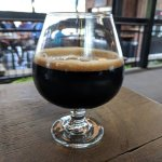 Appreciating Beer At the Founders Brewing Taproom