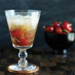 Sake-Cocktails-Ready-for-Sake-Season-Cherry-Vanilla-Sparkler-720x480-inline
