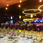 top-10-office-party-spots-in-lagos