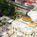 Everything That's Worth Drinking in Mexico City, According to Limantour's Simón Alberti
