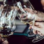 How to Find High-Quality, Low-Alcohol Wine