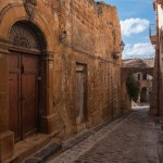 You Can Buy a Villa in This Wine-Producing Sicilian Town For Just $1