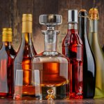 can-you-buy-alcohol-online