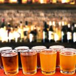 top-12-bars-in-lagos-nigeria