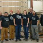 America's Only Foeder Crafter Is Changing How We Make and Drink Wild Beers