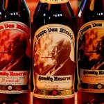 Five Wheated and Worthy Alternatives to Pappy Van Winkle