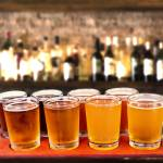 The Best Beer Bars In Every State According to Craft Beer Drinkers