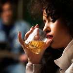 What We Ignore When We Toast the 'Top Five' Women in Whiskey