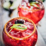 5-whisky-cocktails