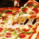 top-pizza-restaurants-in-lagos