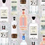 6-Gin-Bottles-to-Try-Right-Now-720x720-article (1)