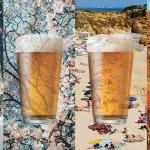 We Asked 14 Brewers: What's the Best Seasonal Beer?