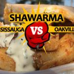 shawarmabattlepic_1