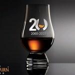 GLencairn-20th-anniversary