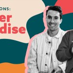 Covid-19 Conversations: VinePair's Best Cocktail Bar of 2019, Mister Paradise, on Alcohol Delivery and the Future of Bars