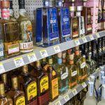 liquor bigg
