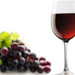 red-wine1