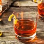 sazerac-classic-whiskey-cocktail