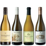 Best-Chardonnay-wines-outside-Burgundy