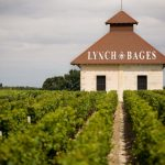 CHATEAU-LYNCH-BAGES