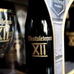westvleteren-12-review-the-rarest-beer-in-the-world