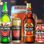 goldberg-vs-gulder